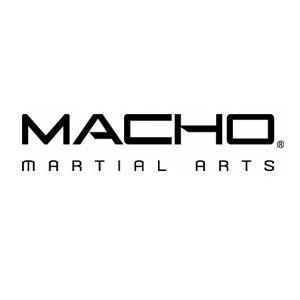 Macho Logo